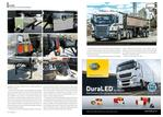 NZ Truck body and Trailers